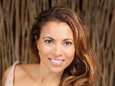 Carolina Fischer