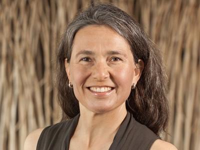 Maya Keller