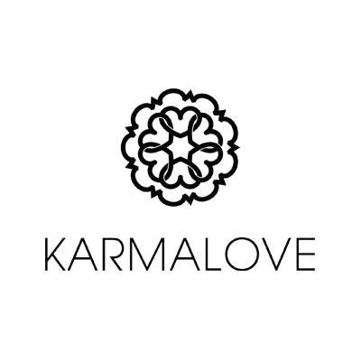 KARMALOVE
