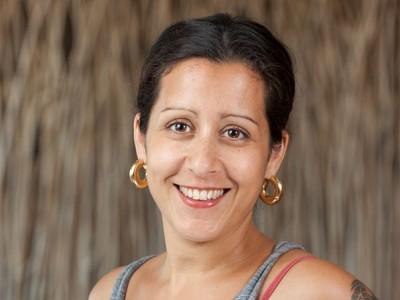 Sarah Kotwal