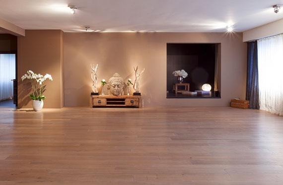 Studio Zollikon