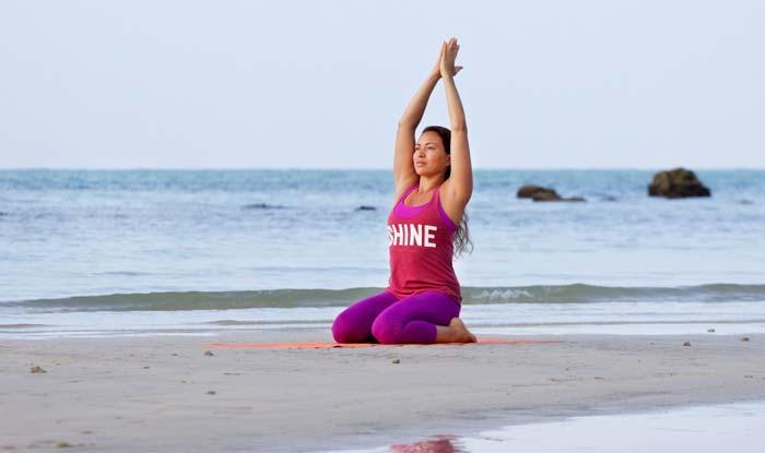Yogaferien Thailand athayoga