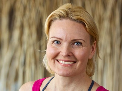 Anette Bassøe