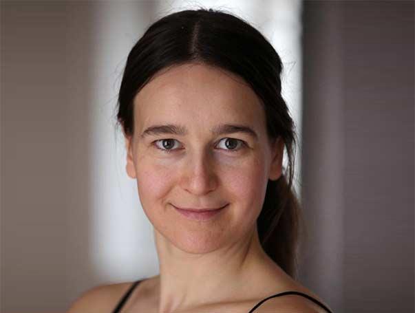Anja Kühnel