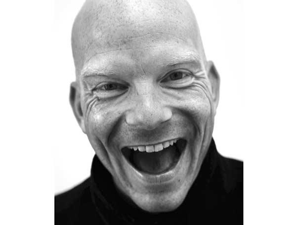 Markus Henning Giess