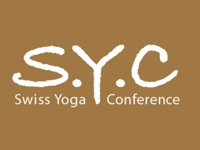 Swiss Yoga Conference