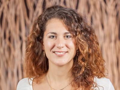 Irina Schumacher