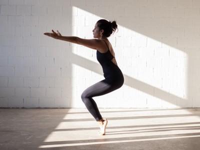 Budokon Yoga Class
