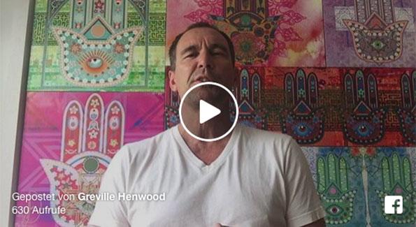 GroovyKids™ @ Yoga Conference