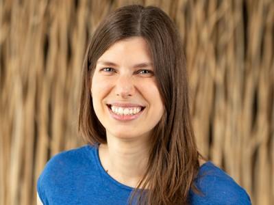 Elena Rosauro