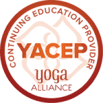American Yoga Alliance
