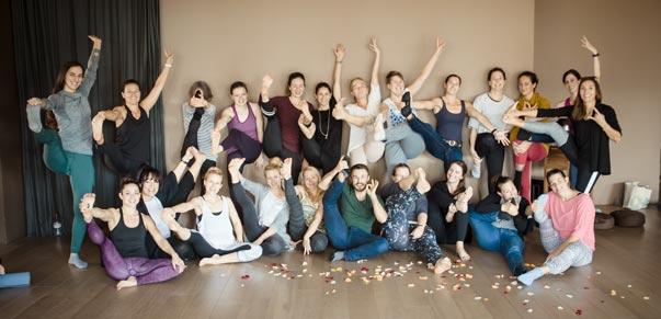 yogalehrer-ausbildung-2018_grid