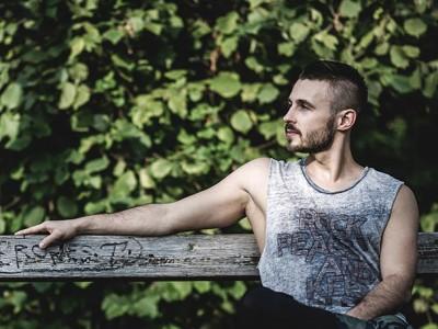Alexey Gaevskij – Alignment