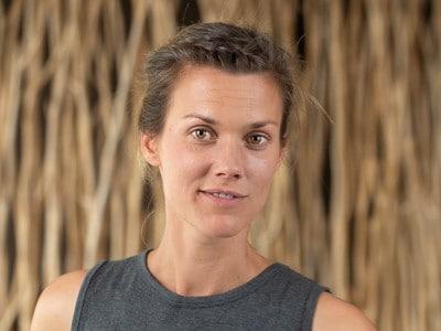 Hanna Boeck