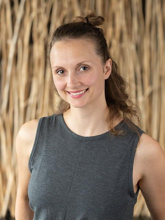 Klara Wilke