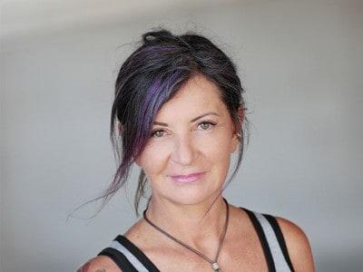 Lucia Nirmala Schmidt