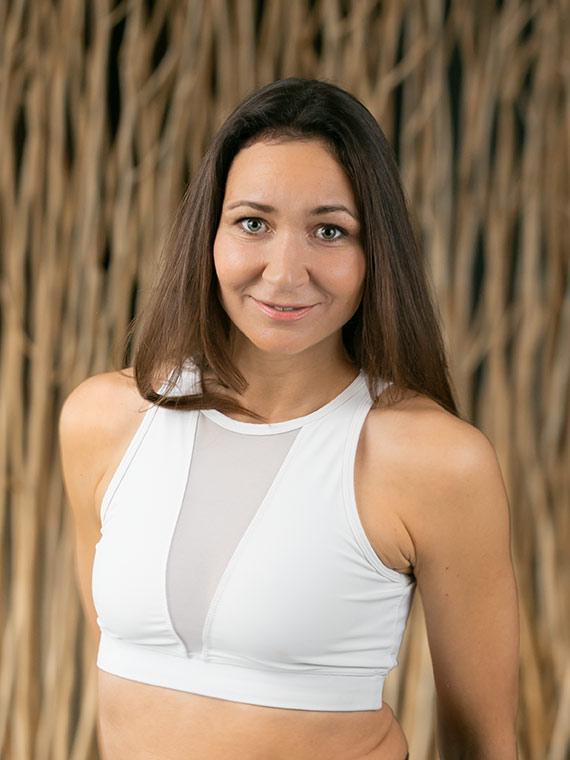 Eleonora Hertenstein