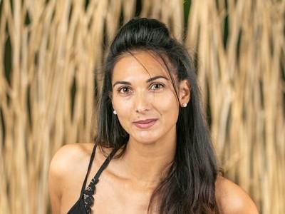 Natalia Tschumi
